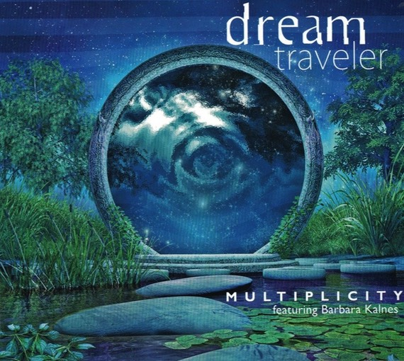 Dream Traveler - Multiplicity