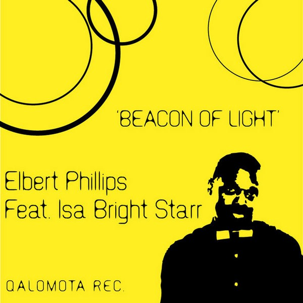 Elbert Phillips - Beacon of Light