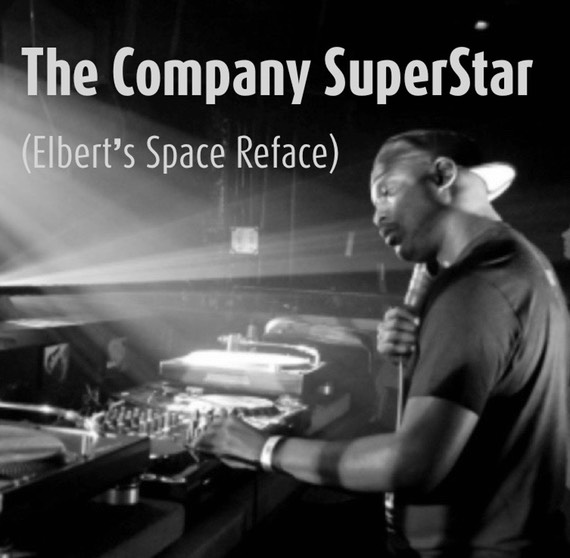 Elbert Phillips - The Company SuperStar