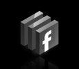 Facebook Icon for Michael Levin