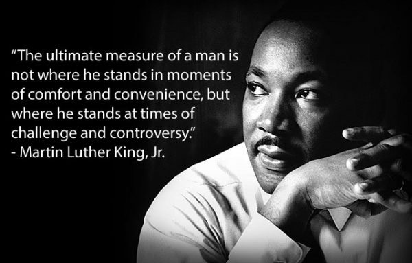 martin-luther-king-quotes-600x383