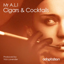 Mr A.L.I.Cigars and Cocktails