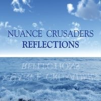 nuancecrusaders 128 hr