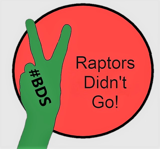 https://canadianboycottcoalition.files.wordpress.com/2019/10/raptors-did-not-go.jpg