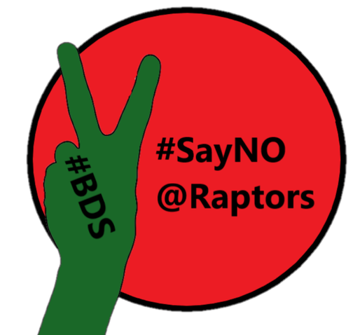 raptors-say-now